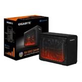 Gigabyte Gaming Box RX 5808g Grafikkarte egpu (gv-rx580ixeb-8gd) - 1