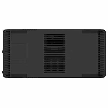 Gigabyte AORUS RTX 2080Ti Gaming Box -